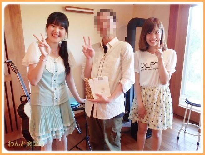 f:id:yasukazu01:20140911194658j:image