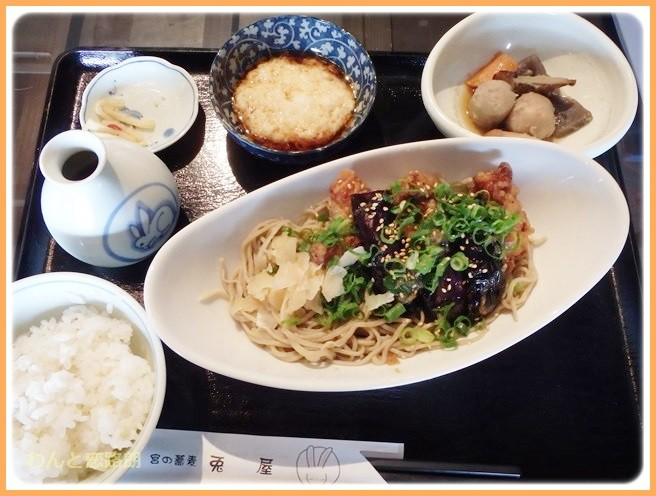 f:id:yasukazu01:20140911204030j:image