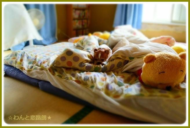 f:id:yasukazu01:20140926221910j:image