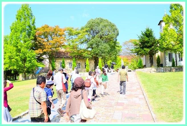 f:id:yasukazu01:20140930223119j:image