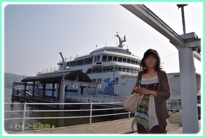 f:id:yasukazu01:20140930223337j:image