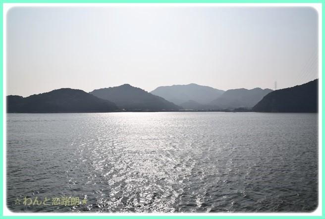 f:id:yasukazu01:20140930223339j:image