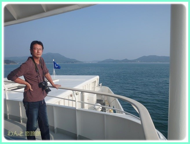 f:id:yasukazu01:20141002202315j:image