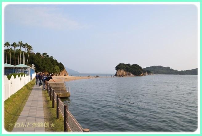 f:id:yasukazu01:20141002204725j:image
