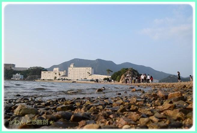 f:id:yasukazu01:20141002205246j:image