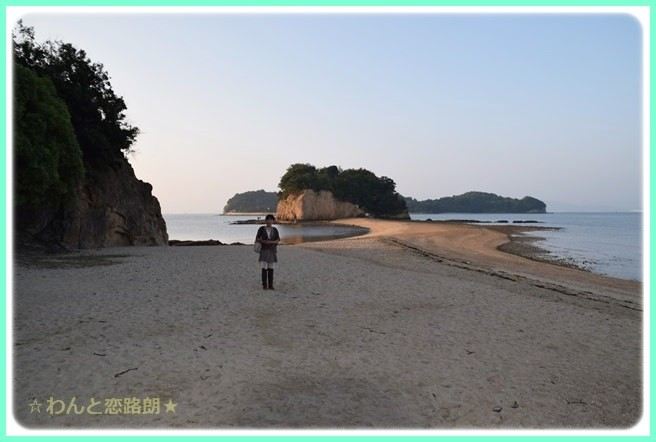 f:id:yasukazu01:20141004223513j:image