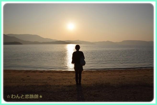 f:id:yasukazu01:20141004223712j:image