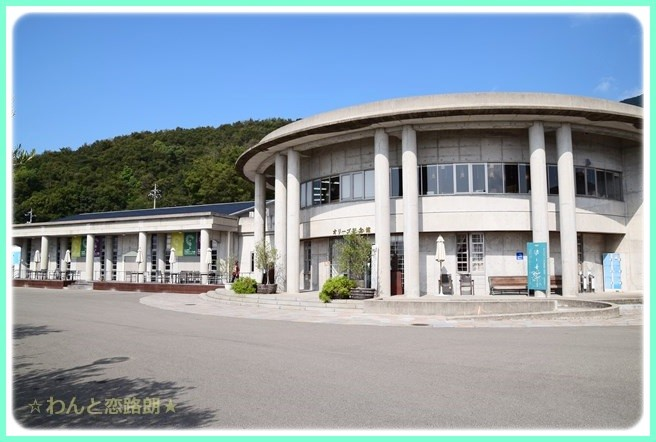 f:id:yasukazu01:20141005201912j:image