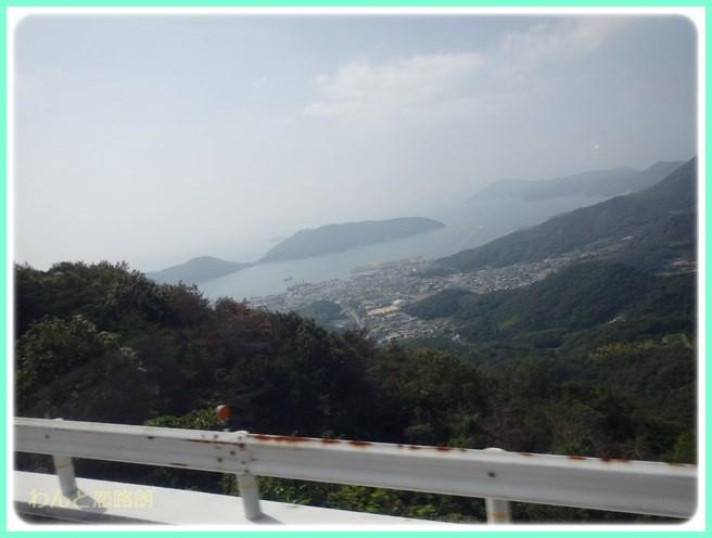 f:id:yasukazu01:20141005205205j:image