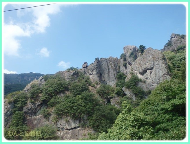 f:id:yasukazu01:20141005211732j:image