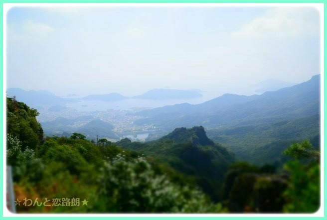 f:id:yasukazu01:20141005211942j:image