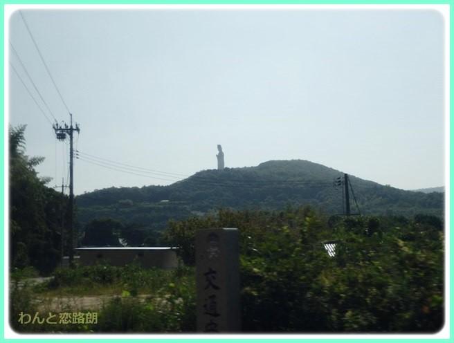 f:id:yasukazu01:20141005214506j:image