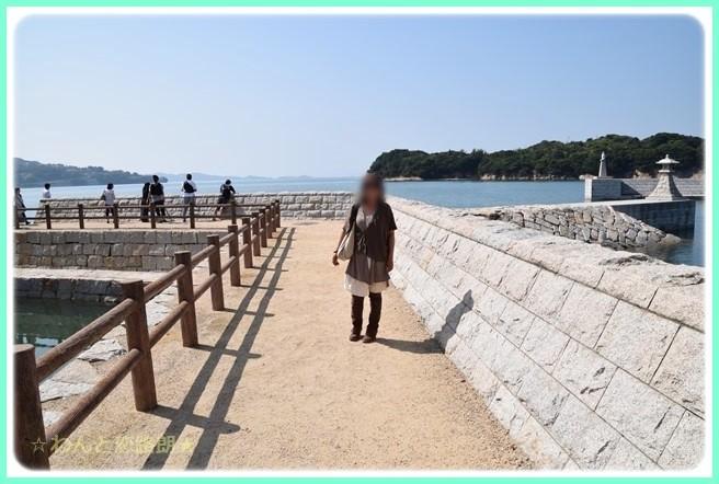 f:id:yasukazu01:20141006111830j:image
