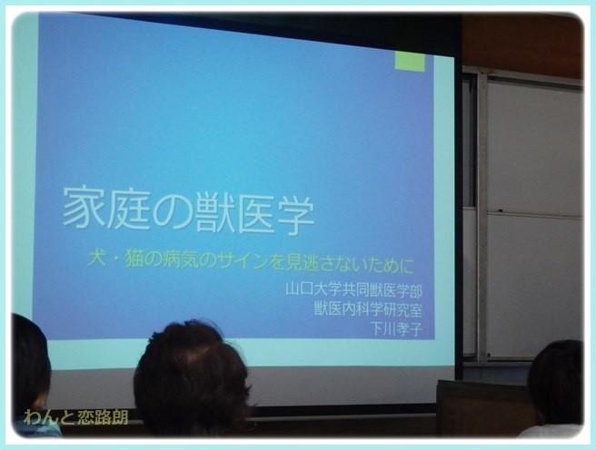 f:id:yasukazu01:20141019205244j:image