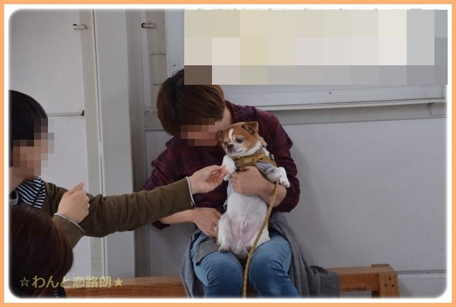 f:id:yasukazu01:20141025201427j:image