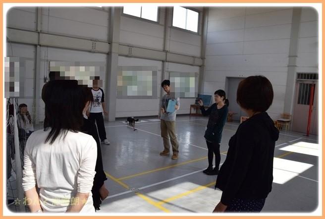 f:id:yasukazu01:20141025201856j:image