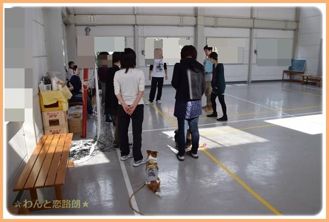 f:id:yasukazu01:20141025202116j:image