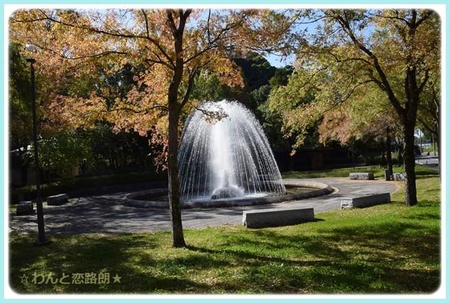 f:id:yasukazu01:20141028202707j:image