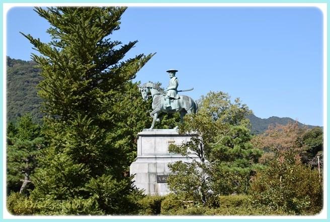 f:id:yasukazu01:20141030224345j:image