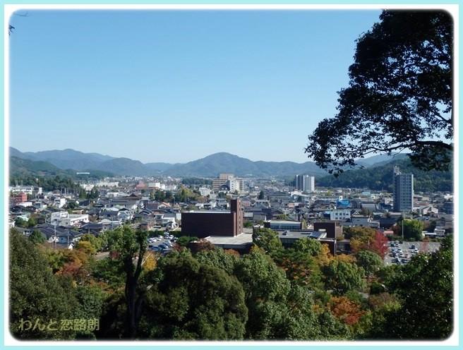 f:id:yasukazu01:20141030225343j:image