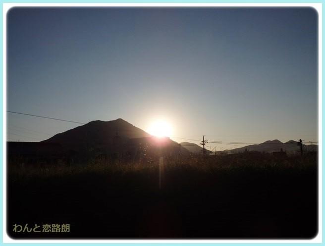 f:id:yasukazu01:20141031203457j:image