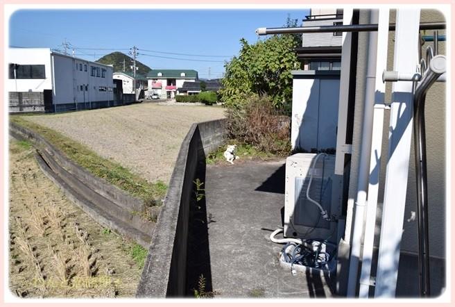 f:id:yasukazu01:20141105221837j:image