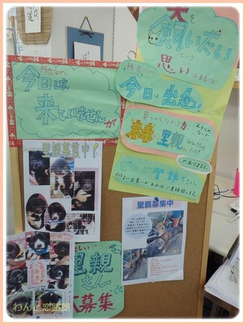 f:id:yasukazu01:20141111200347j:image