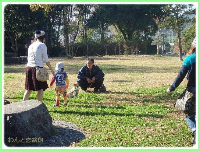 f:id:yasukazu01:20141124215045j:image