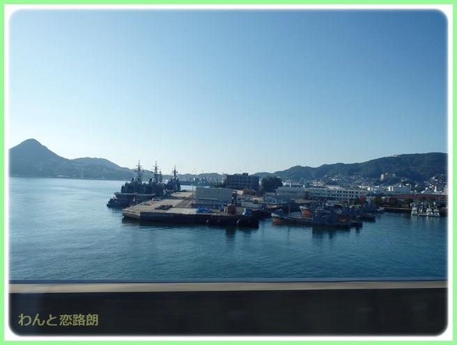 f:id:yasukazu01:20141124215413j:image