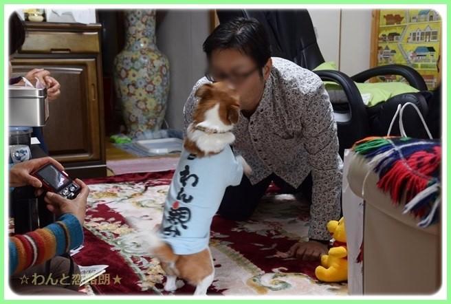 f:id:yasukazu01:20141125204027j:image