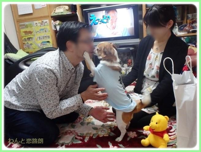 f:id:yasukazu01:20141125204101j:image