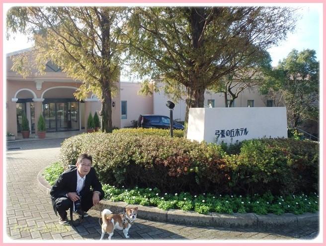 f:id:yasukazu01:20141127223217j:image