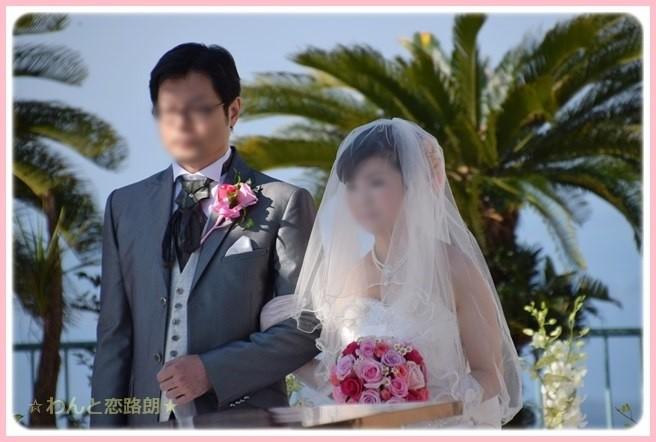 f:id:yasukazu01:20141129195911j:image