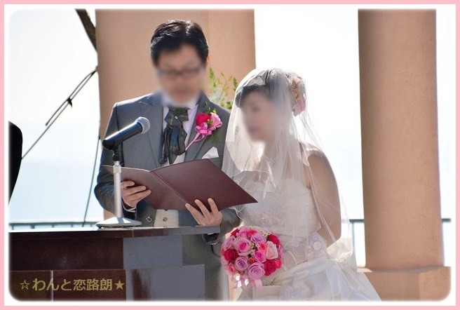 f:id:yasukazu01:20141129200550j:image