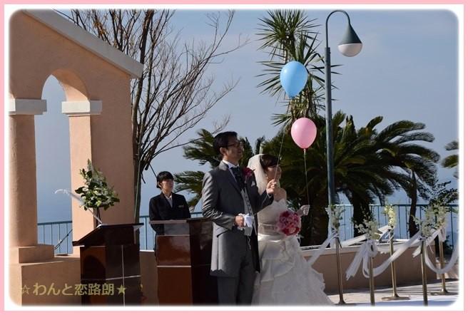f:id:yasukazu01:20141129201439j:image