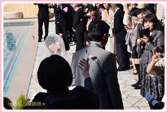f:id:yasukazu01:20141129202227j:image
