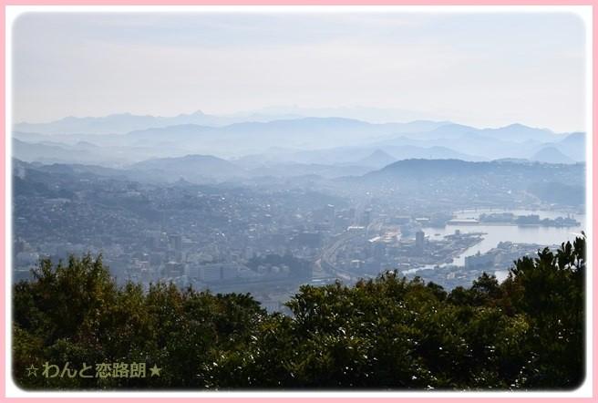 f:id:yasukazu01:20141129202506j:image
