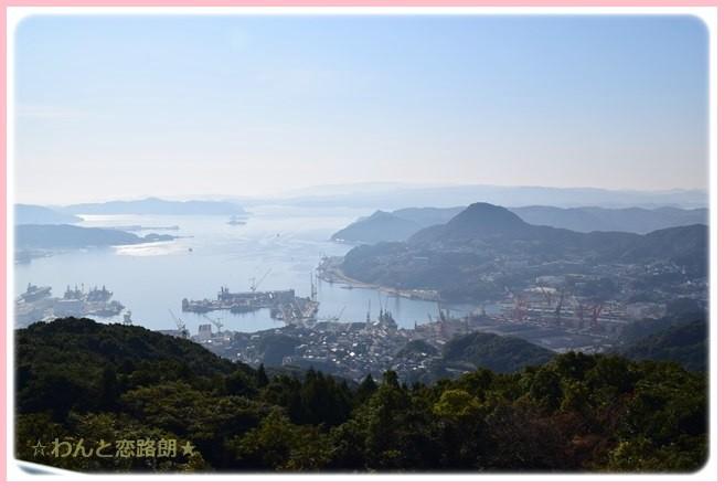 f:id:yasukazu01:20141129202554j:image