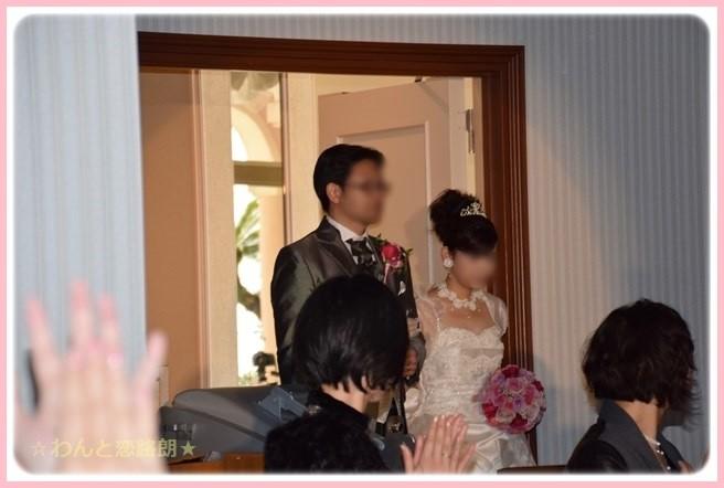 f:id:yasukazu01:20141130224817j:image