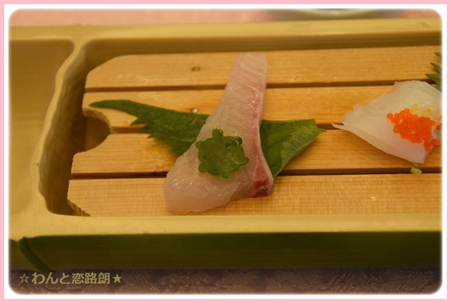 f:id:yasukazu01:20141202225243j:image
