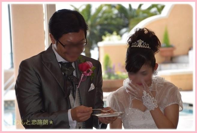 f:id:yasukazu01:20141202230146j:image