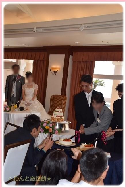 f:id:yasukazu01:20141202230722j:image