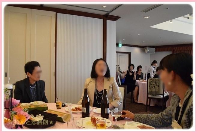 f:id:yasukazu01:20141202231551j:image
