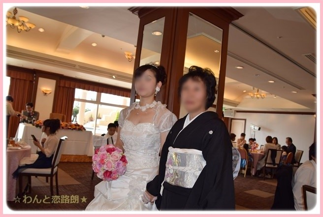 f:id:yasukazu01:20141202231849j:image