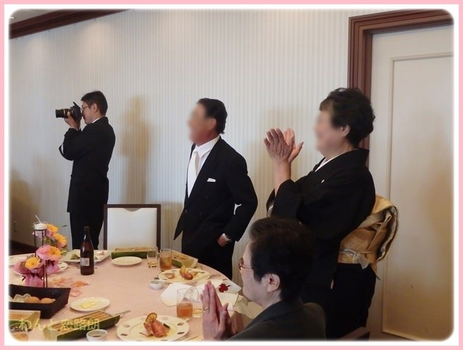 f:id:yasukazu01:20141202232336j:image