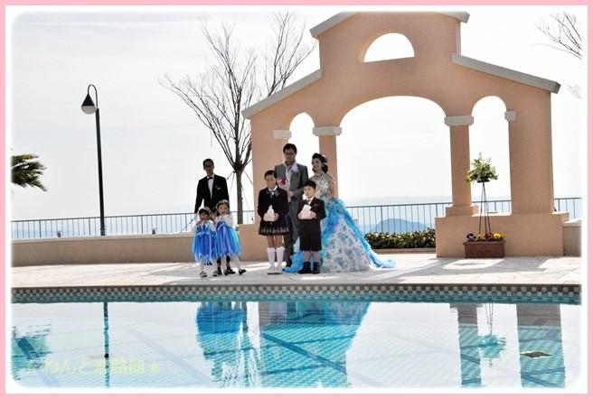 f:id:yasukazu01:20141203182153j:image