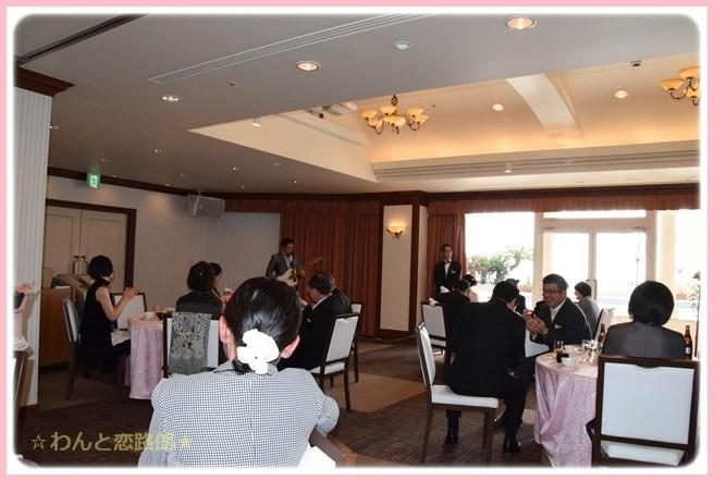 f:id:yasukazu01:20141203182803j:image