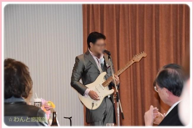 f:id:yasukazu01:20141203182836j:image