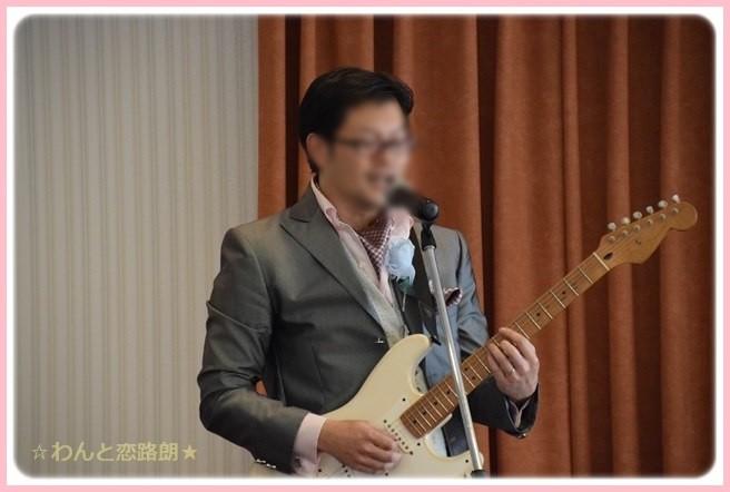 f:id:yasukazu01:20141203183535j:image