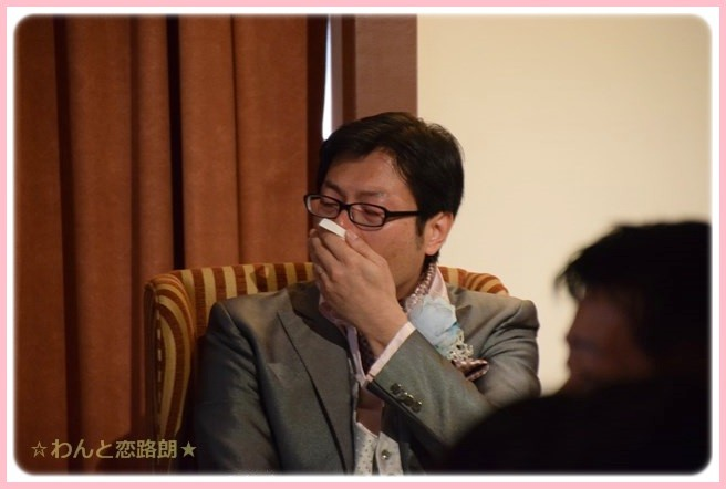 f:id:yasukazu01:20141203200543j:image